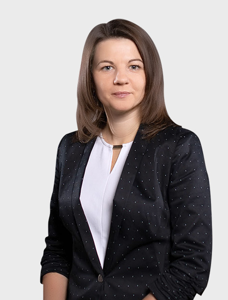 Angelika Nylec Armata