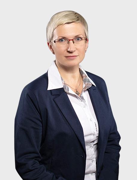 Anna Patuła